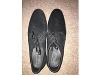 ASOS men's shoe