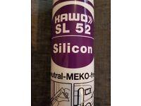 Kawo SL52 Silicone - x20 - Premium Product - Free Delivery