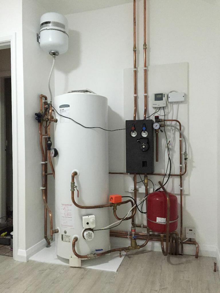 Electric boiler repairs and servicing Plumbers and heating
