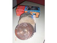 Power drill accessories