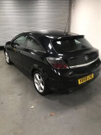 Vauxhall Astra 1.9 Diesel, 7 Service Stamps, MOT'd, lovely car and condition.