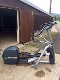 Precore 546 Cross trainer commercial/home gym
