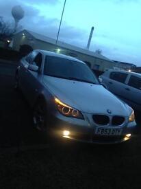 BMW car swap for transit or sell £2650 cash or £3000 swap value ktm kx van yz st or Px focus st 06+
