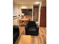 Immaculate 2 bed 1st Floor Apartment at Chadwell Heath High Road.