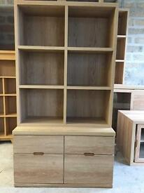 Caxton Dalby storage unit