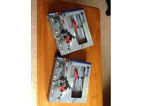 Rc helicopters 2x