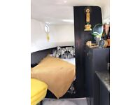 Great Opportunity Narrowboat Project, narrow boat, canal boat, river cruiser, project 27ft