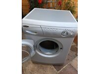 perfect working condition HOTPOINT