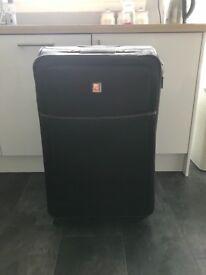 Tripp large suitcase (brand new)