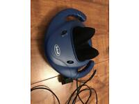 Scholl DR5530 Kneading Neck & Body Massager
