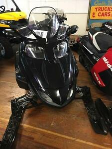 2008 Arctic Cat 1100 4 Stroke -