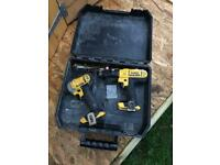 🛠 Used Dewalt Drills 🛠