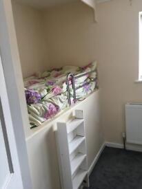 Single bedroom to Rent Harlow CM20 £100p/w