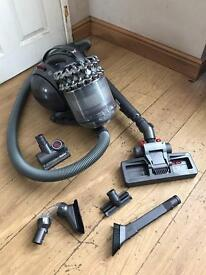 Dyson Cinetic DC54 used top model!