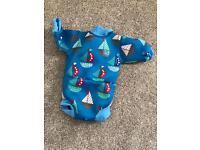 Happy Nappy swim suit