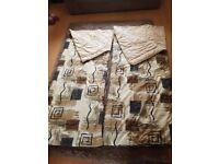 2x Quest sleeping bags
