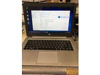 HP Stream Laptop 14in 2GB Ram Beats Audio 32GB Windows 10