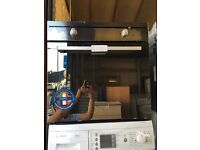 INDESIT built in electric oven nice condition & perfect working order