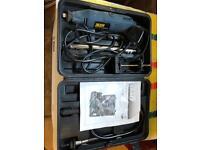 Power Craft PKW 160