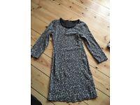 Women's bundle of dressses size 10