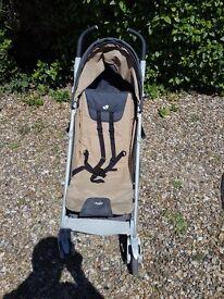 Jolie Push chair Stroller