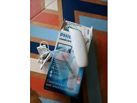 Philips Sonicare AirFloss New