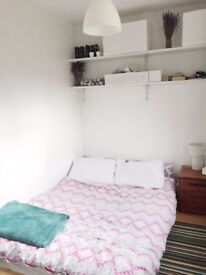 Room in Beautiful House in Bethnal Green