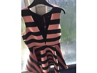 Myleene Klass dress size 10