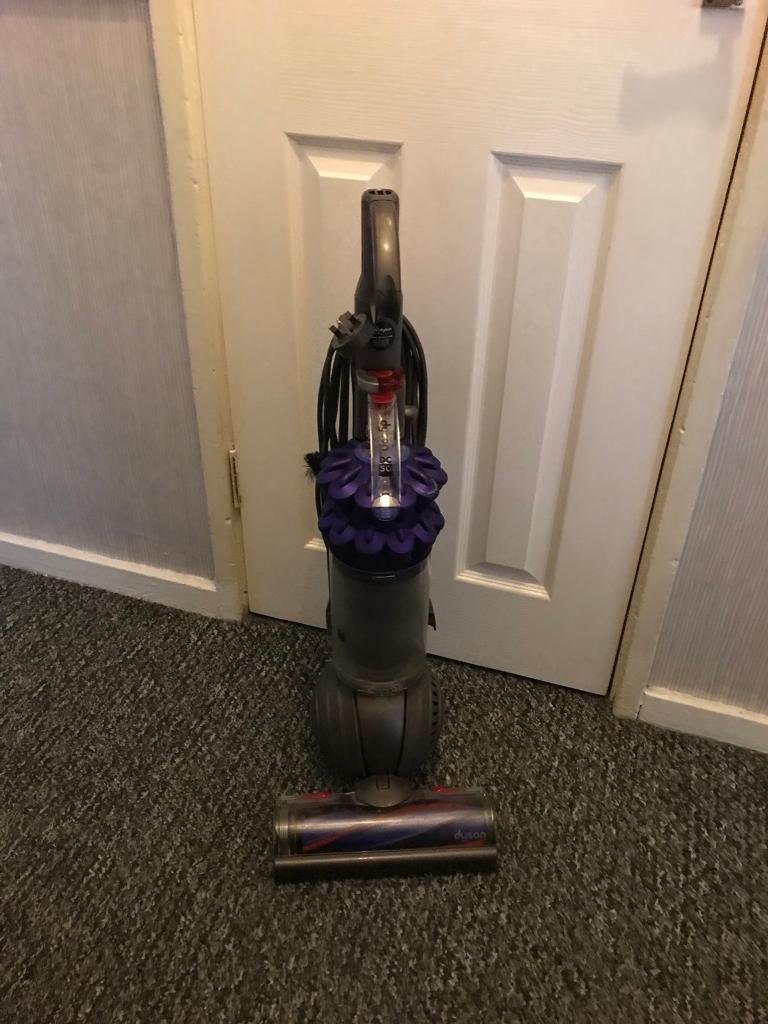 Dyson Dc50 animal vacuum cleaner