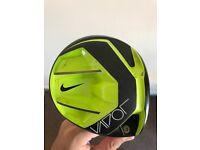 Nike golf vapor driver !!