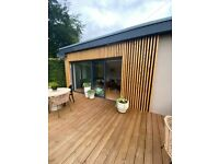 ROKA PROJECTS- JOINERY & MULTI TRADE CONTRACTOR