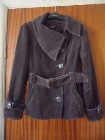 Ladies Jacket Principles Size 6