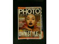 44 photography magazines