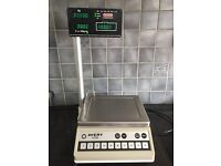 Avery 1770 Shop Scales