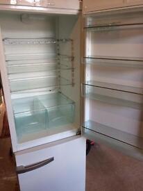 Miele 60/40 Fridge Freezer