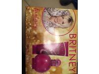 Britney perfume fantasy