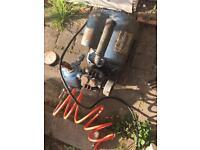 Mini compressor for sale