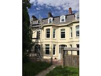 Brand new beautiful 1 bedroom apartment in Coleraine town centre!!