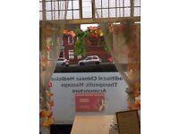 Superherb Oriental Massage Newmarket