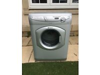 Hotpoint vtd65 tumble dryer £80