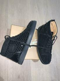 Nike Air Force 1 Low Colin Kaepernick UK 6 US 7 EU 40 | in