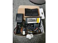 Vw touch screen phone / Bluetooth kit