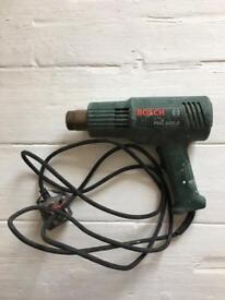 Bosch PHG 500-2 Heat Gun