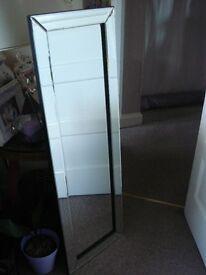 full lengh mirror