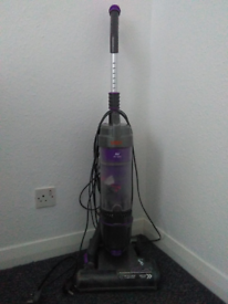 Vax air pet hoover