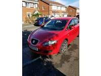 Seat Leon For Sale !!!
