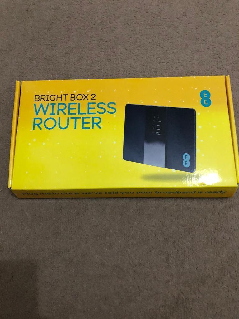 hg633 router vdsl/adsl talktalk new