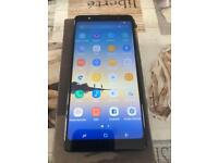 Smart phone android new any network