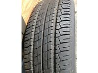 For Sale 175/65/14 Tyre