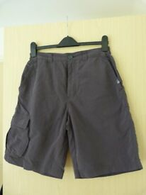 walking shorts for sale